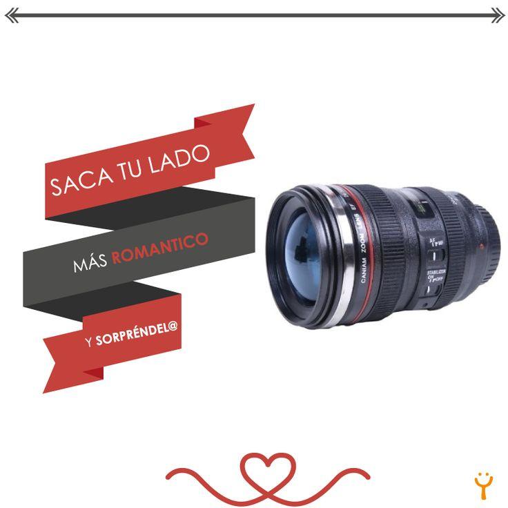 #Vive el mejor plan con tu #pareja #cafe https://yaxa.co/catalog/category/view/s/san-valentin/id/2568/