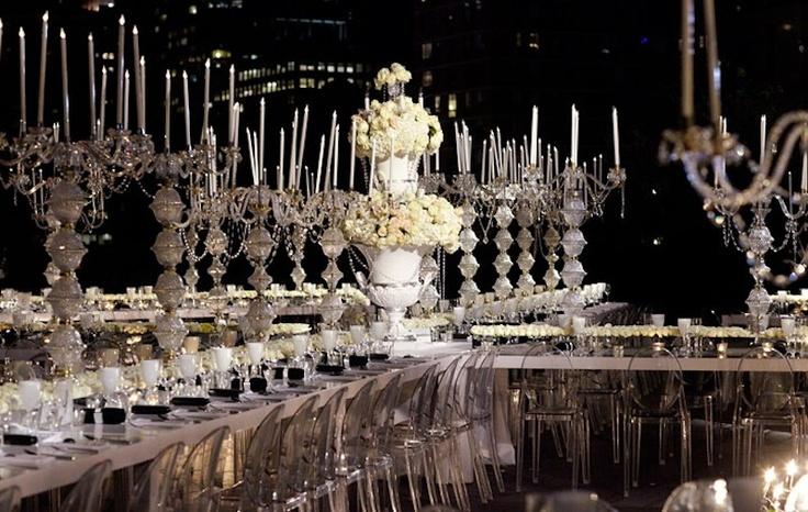 David Tutera Unveiled Wonderland Wedding Cake   wonderland ...   Wonderland Wedding David Tutera