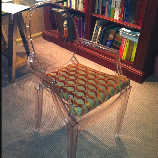 153 best dining chairs images on pinterest | dining chairs, dining