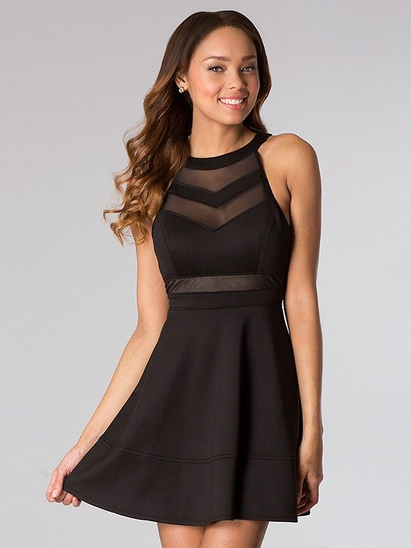 25  best ideas about Short black dresses on Pinterest | Short ...