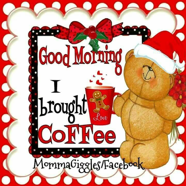 Christmas Good Morning Quote good morning good morning quotes cute good morning quotes good morning quotes for friends christmas good morning quotes good morning coffee quotes good morning quotes for family