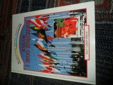 Bardzo ciekawa książka o kolorach - dla dzieci i młodzieży