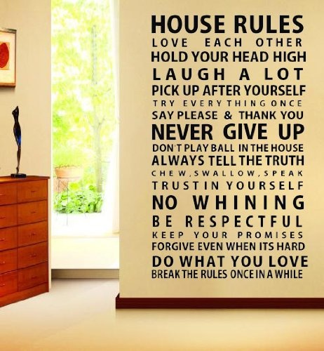 76 Best Images About Family Quotes On Pinterest