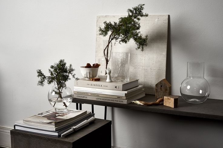 X- mas styling for Keen Stockholm Styling: Annie Lindgren Photo: Anders Lindgren