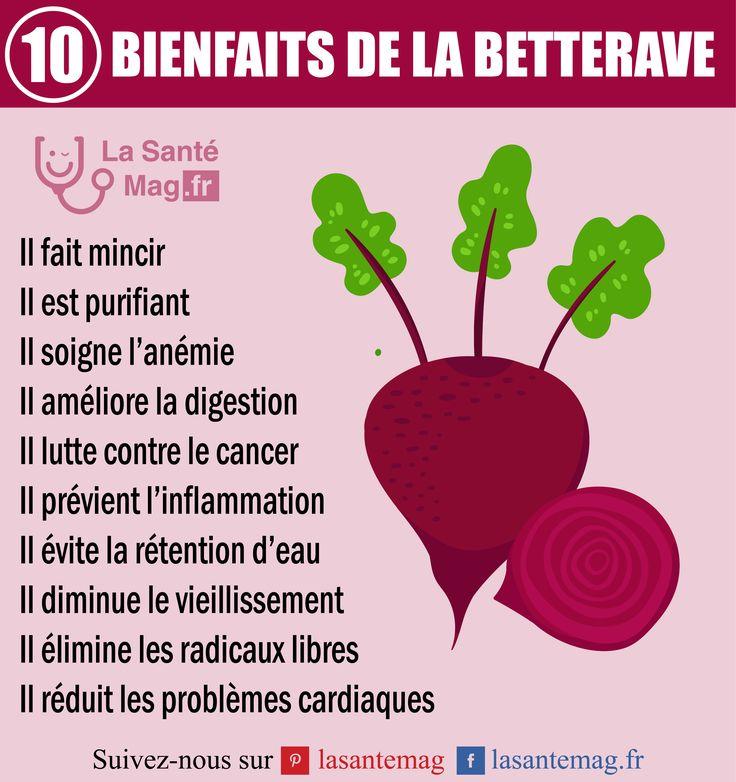 Betteraves Decouvrez comment perdre du poids rapidement  lire la suite/ http://www.sport-nutrition2015.blogspot.com svp visiter et partager et merci