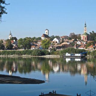 Best Budapest Tour Guides - Google+