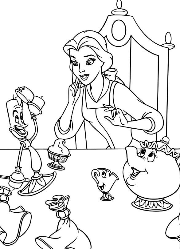 Magnificent Brother Bear Moose Coloring Pages Collection - Resume ...