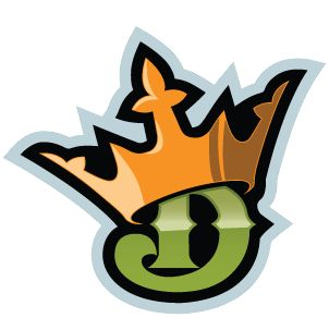 DraftKings - Daily Fantasy Sports for Cash Fantasy Football... Draft ANY player as long as you stay within your salary cap!