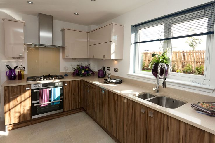 17 best images about jewson kitchens on pinterest fitted kitchens oak kitchens and kitchen Howdens kitchen design reviews