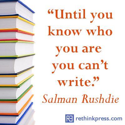 Imaginary Homelands: Essays and Criticism 1981-1991: Salman Rushdie ...
