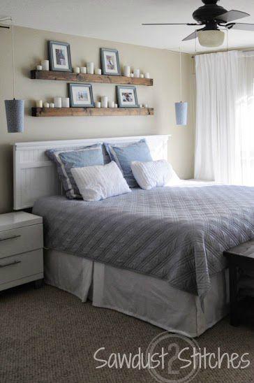 Best 25 Shelves Over Couch Ideas On Pinterest