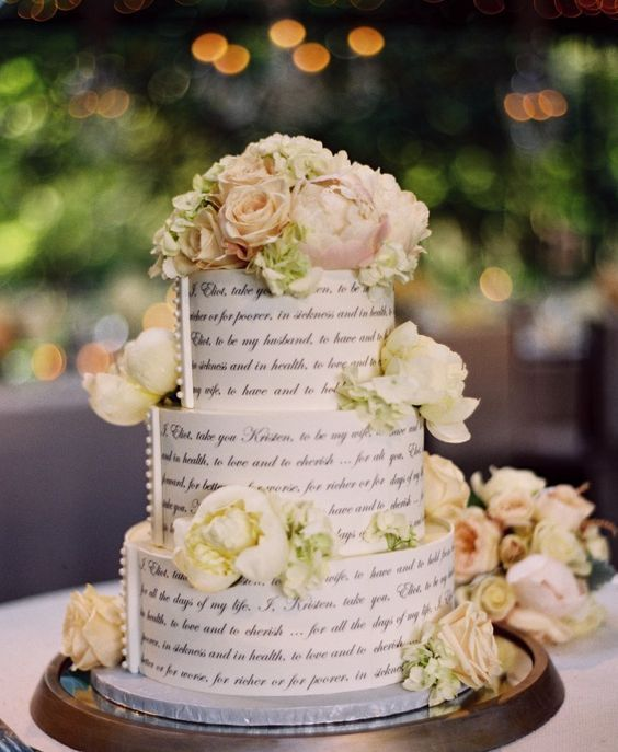 book wedding cake 1804 best images about wedding cakes on sugar 12094