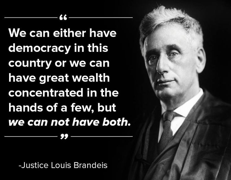 Our Zionist colleagues in the United States, for example, -they said in writing- Louis Brandeis who was close to President Wilson can help to do that. Description from syrianews.cc. I searched for this on bing.com/images