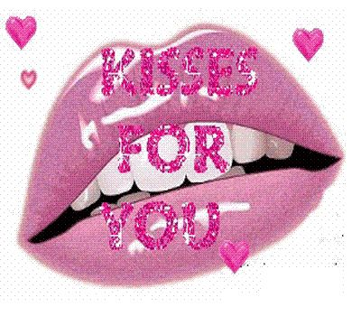 58 best Happy Kiss Day images on Pinterest   Kiss day quotes ...