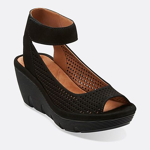 17 best ideas about Wide Shoes on Pinterest | Comfortable dress ...
