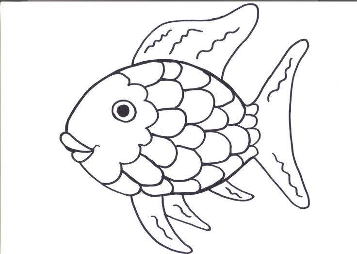 55 best Fish images on Pinterest | Angeln, Färben und Lebensversicherung