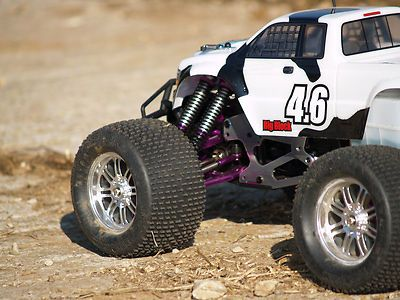 Learn how to take care of your RC cars and have what it takes to prolong your car's optimum performance for years!