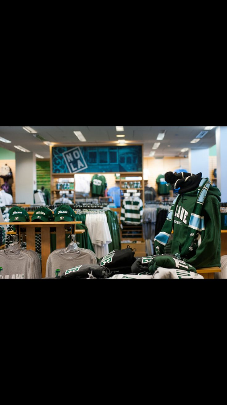 Home college tulane green wave tulane green wave silver plated - Get Your Game Day Apparel At The Tulane Bookstore Today