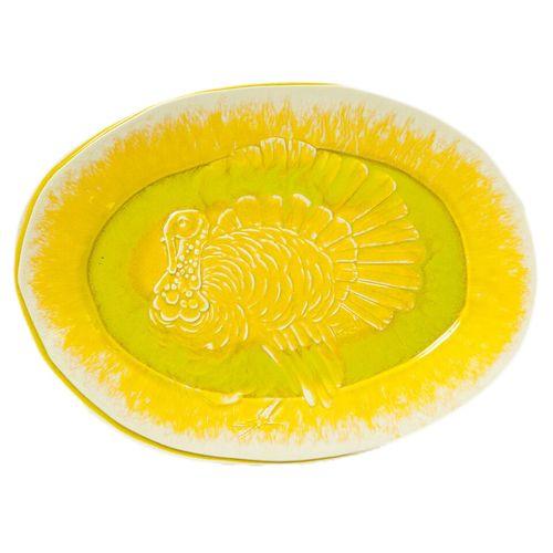 Lemon Kitchen Decor At Target: Best 25+ Yellow Dinnerware Ideas On Pinterest