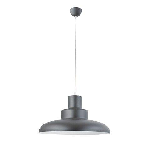 1000 id es sur le th me laurie lumiere sur pinterest lumi res d ner en plein air et pied de lampe. Black Bedroom Furniture Sets. Home Design Ideas