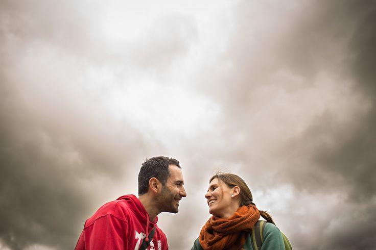 Nueva entrada en el Blog:   Reportaje creativo de preboda de Jorge y Silvia en el Cigarral El Bosque de Toledo.   http://miguelonievafotografo.com/blog/   #fotografodebodas #preboda #prebodacreativa #Toledo #CigarralElBosque