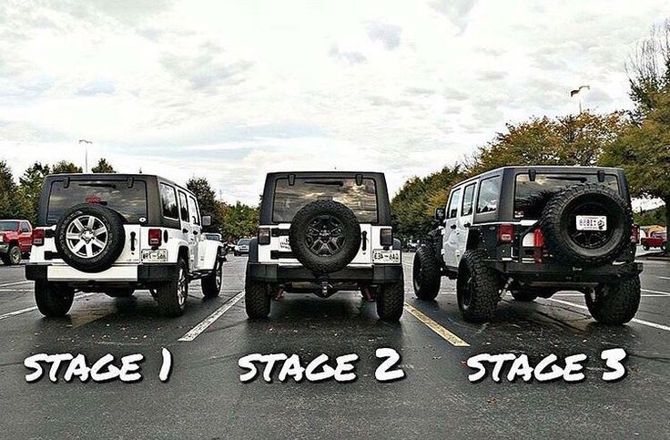 jeep, cherokee, jeep xj, comanche, offroad life, offroad, 4x4, jeep video, jeep image, jeep life, jeep porn, wrangler, offroading, jeep page, jeep wrangler, jeep rubicon, jeep jk, jeep beef, jeeper, jeep thing, love jeep, jeep nation, jeep family, outdoor, dirty jeep