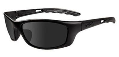 Airsoft Safety Glasses Aviators