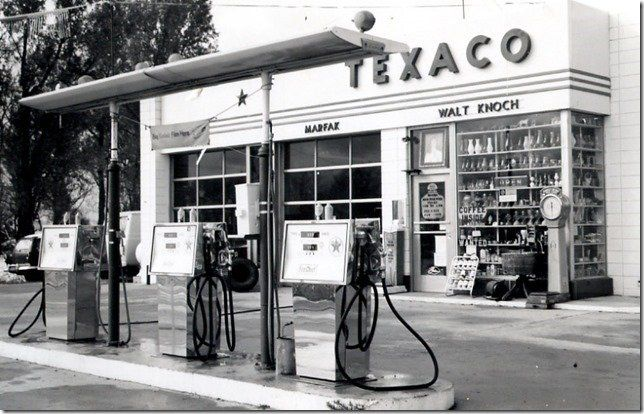 The US sent aid to Israel while they were at war with Syria/Egypt which caused the Organization of Petroleum Exporting Countries to cut off the US. This led to prices being quadrupled.