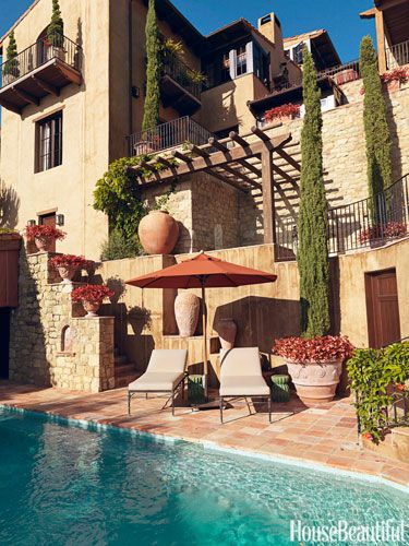 17 Best Images About Spanish Home Decor On Pinterest Spanish Hacienda Style And Hacienda