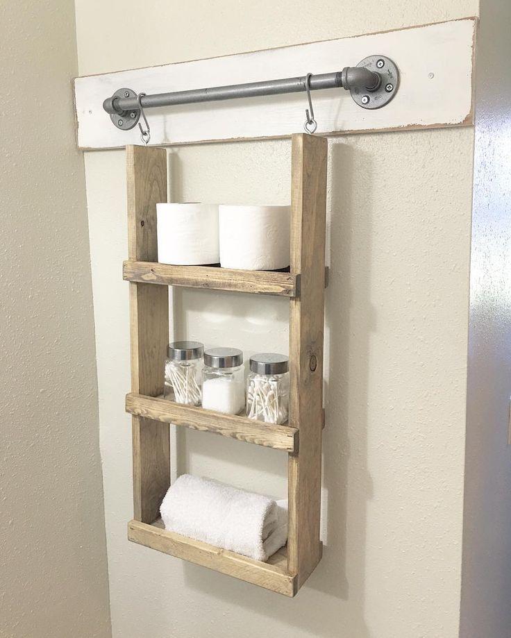 141 best Bathroom Tutorials images on Pinterest | Luxury bathrooms ...