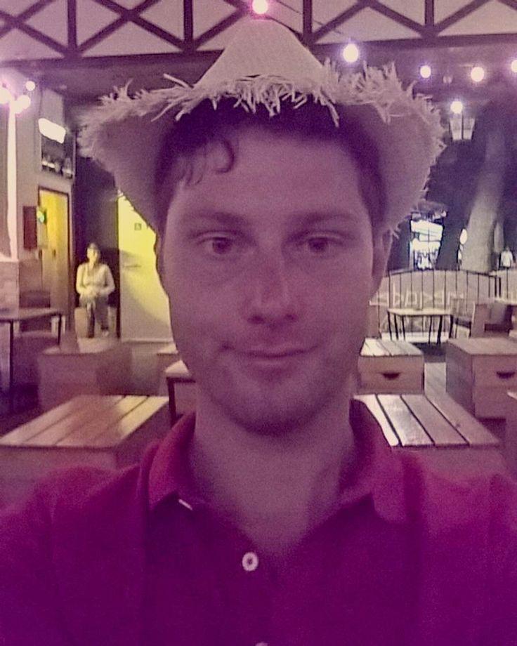cool Man in Hat 🤠 #Man #Hat #Klobouk #BeachHat #Selfie #Léto #Summer #ManInHat #Elega...  Man in Hat 🤠 #Man #Hat #Klobouk #BeachHat #Selfie #Léto #Summer #ManInHat #Elegant #Elegance #VerySexy #Adorable #Amazing #Beautiful #Fashion #G...