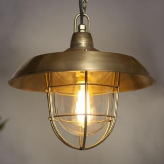 27 best lighting i love images on pinterest appliques sconces and tilbury outdoor pendant light made by jim lawrence mozeypictures Choice Image