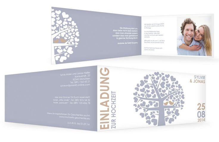 Einladungskarten Drucken : Einladungskarten Drucken - Online Einladungskarten - Online Einladungskarten