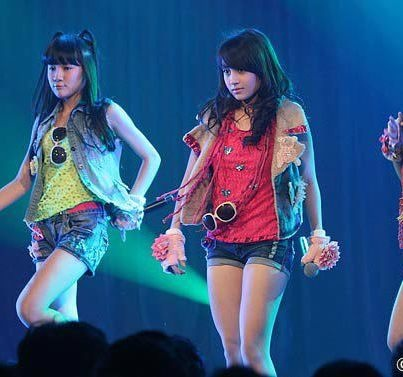 #tsundere #nabilah #member #jkt48 #sister #group #of #akb48 #cute #2013 #asian #art #music #fashion #kawai #cute