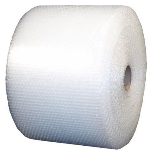500mm x 100 m roll Bubble Wrap Small *CHEAP* !!!! best quality and price *! in Business, Office & Industrial, Packing & Posting Supplies, Cushioning Wrap | eBay
