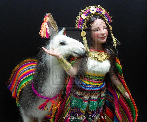 186 Best Art Sculpture Images On Pinterest Sculptures