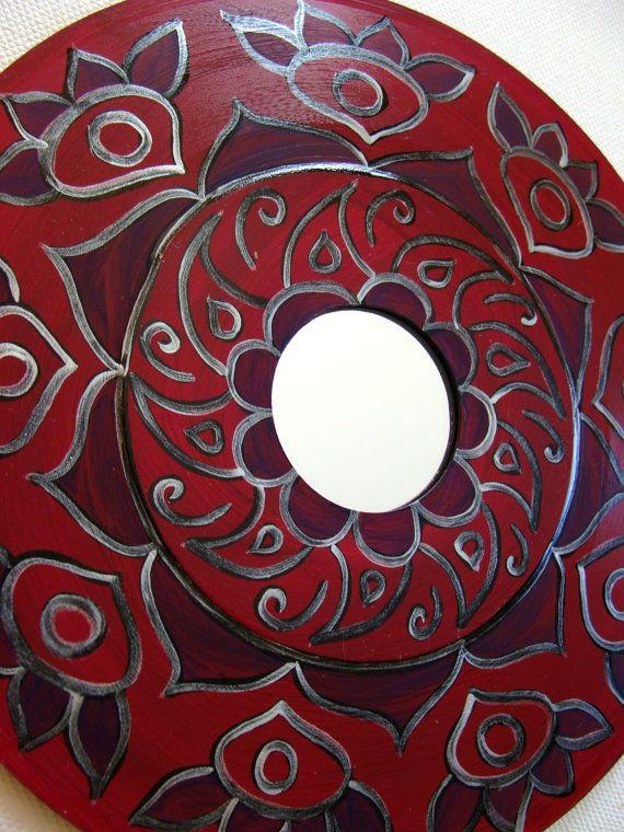 13 best images about liquorice mandalas on pinterest for Cuadros mandalas feng shui decoracion mandalas