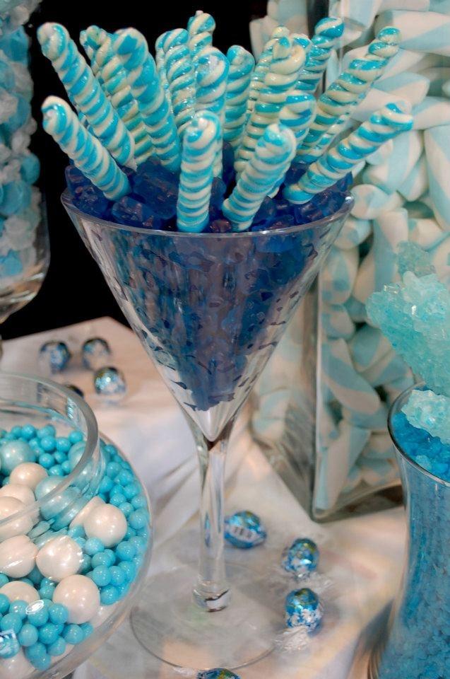 43 best blue wedding candy images on pinterest blue weddings wedding candy and blue candy buffet. Black Bedroom Furniture Sets. Home Design Ideas
