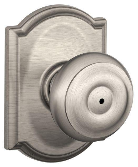 17 Best images about Door knobs on Pinterest
