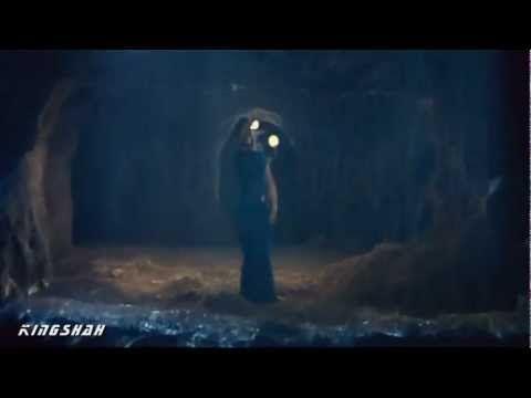 Kaate Nahi Katate Yeh Din Yeh Raat *HD*1080p Kishore Kumar, Alisha Chinai | Anil Kapoor, Sridevi - YouTube