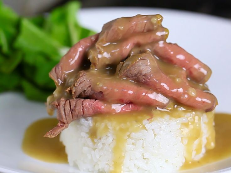 Make gravy recipe ovens we and how to make gravy for How to make beef gravy from drippings