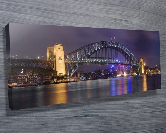 Why to Go for #Canvas #Prints than #Conventional#Photos?