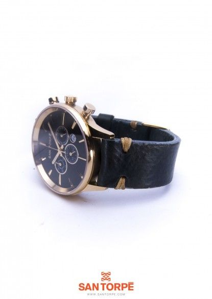 SHOP NOW> http://www.santorpe.com/index.php/allwatches/ae-g-nv.html