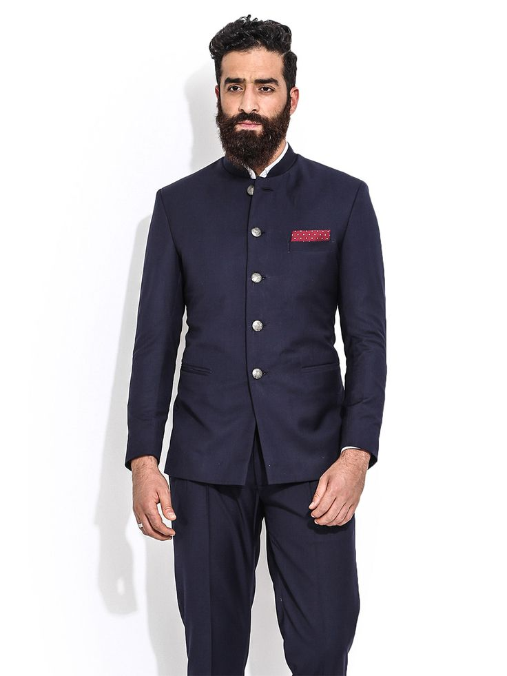 http://mrbutton.in/product/the-elegant-lord-bandhgala-blazer/