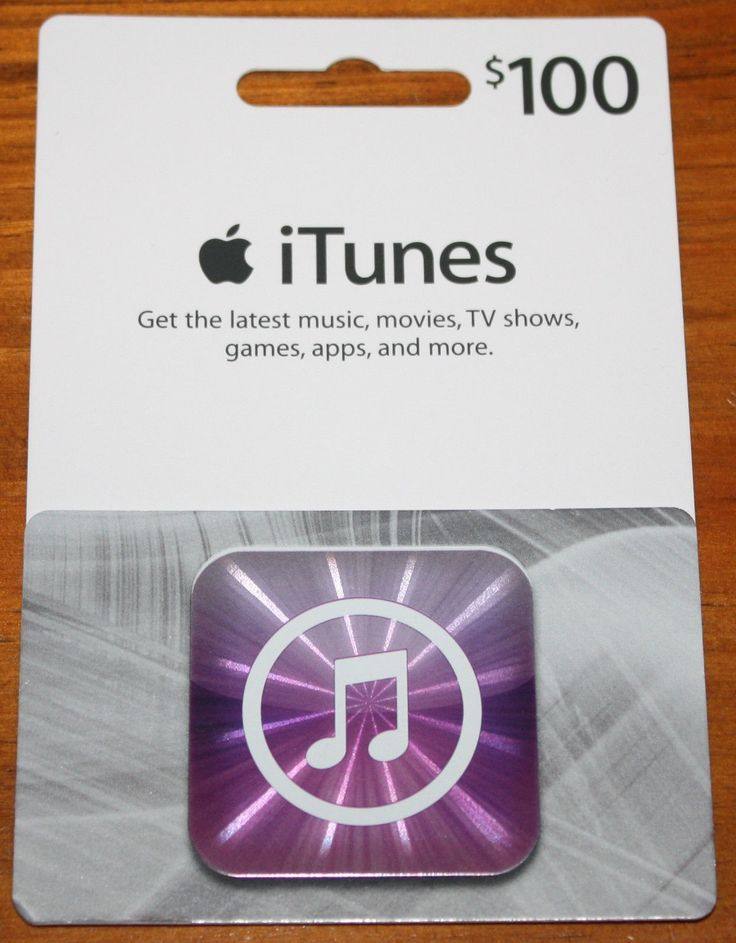 Hello follow us for all itunes trends follow this https