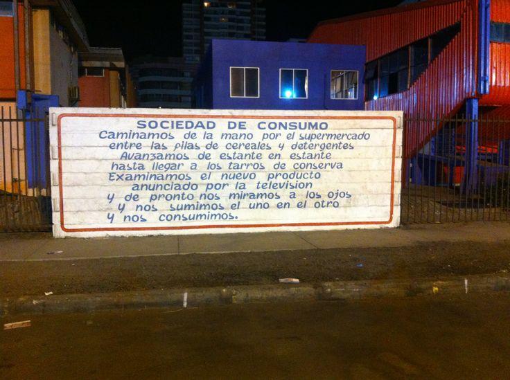 UNAP #Iquique
