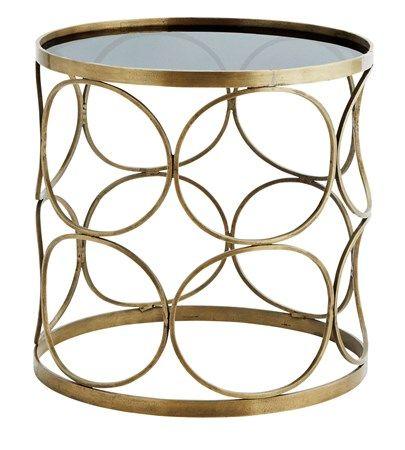 Designer Couchtisch Glas Prisma - rubengonzalez.club