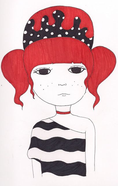 ohmoulin.blogspot.com