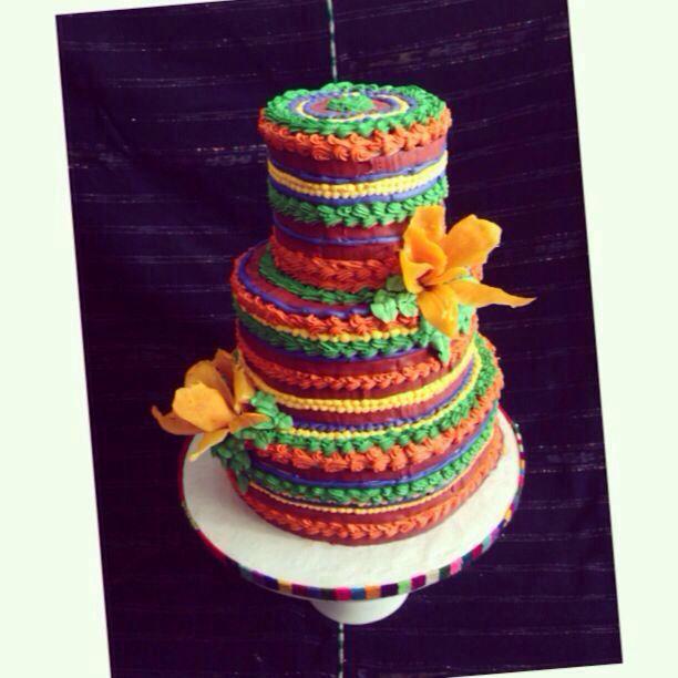 Cake Design Guatemala : @sweetbrooklyn1 Instagram . Cakes by Paola Bartolome ...