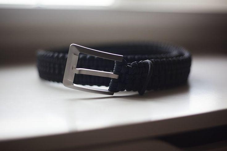 25 best ideas about edc belt on got vape